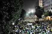Rio de Janeiro 20/06